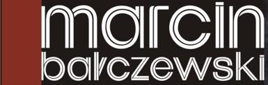 Marcin BaÅ?czewski